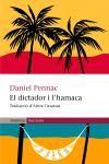 DICTADOR I L'HAMACA, EL