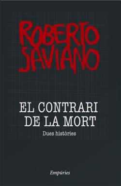 CONTRARI DE LA MORT, EL
