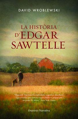 HISTÒRIA D'EDGAR SAWTELLE, LA