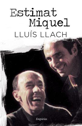 ESTIMAT MIQUEL [+ 2CD]