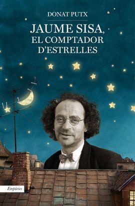 JAUME SISA EL COMPTADOR D'ESTRELLES