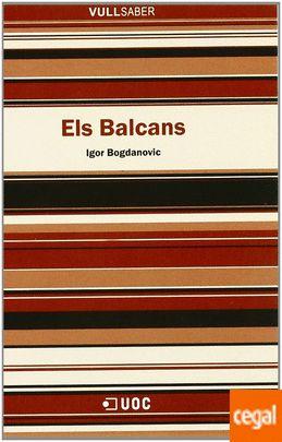 BALCANS, ELS