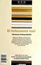 HOLOCAUSTO NAZI Y LOS JUICIOS DE NUREMBERG, EL