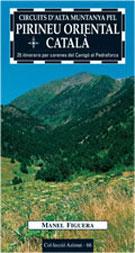 66. CIRCUITS D'ALTA MUNTANYA PEL PIRINEU ORIENTAL CATALA -AZIMUT
