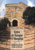 ENTRE EL TEMPLE I L'HOSPITAL