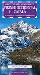 84.CIRCUITS D'ALTA MUNTANYA PEL PIRINEU OCCIDENTAL CATALA -AZIMUT