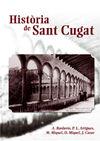 HISTORIA DE SANT CUGAT