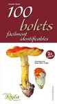 100 BOLETS FACILMENT IDENTIFICABLES