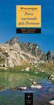 106. 80 RECORREGUTS PARCS NACIONALS DELS PIRINEUS -AZIMUT