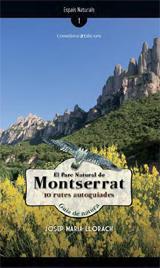 PARC NATURAL DE MONTSERRAT, EL