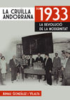 CRUILLA ANDORRANA DE 1933, LA