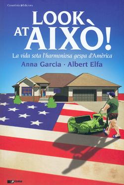 LOOK AT AIXO