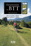 EXCURSIONISME EN BTT. MANUAL PRACTIC