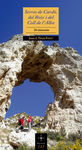 112. SERRES DE CARDO DEL BOIX I DEL COLL DE L'ALBA -AZIMUT