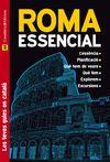 ROMA [CAT] -ESSENCIAL
