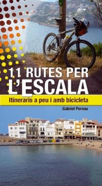 11 RUTES PER L�ESCALA