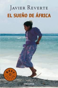 SUEÑO DE AFRICA, EL [BOLSILLO]