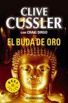 BUDA DE ORO, EL [BOLSILLO]