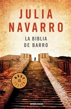 BIBLIA DE BARRO, LA [BOLSILLO]
