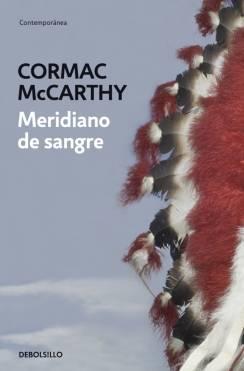 MERIDIANO DE SANGRE [BOLSILLO]