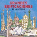 GRANDES EDIFICACIONES DE LA HISTORIA