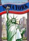 NOVA YORK. CIUTATS AL LLARG DEL TEMPS