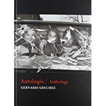 ANTOLOGÍA /ANTHOLOGY