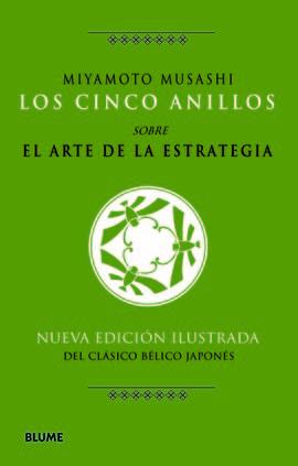 CINCO ANILLOS, LOS