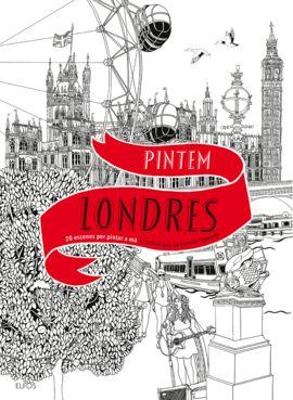 PINTEM LONDRES