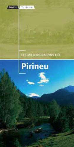 PIRINEU -ELS MILLORS RACONS DEL