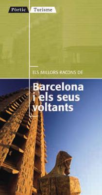 BARCELONA I ELS SEUS VOLTANT -ELS MILLORS RACONS DE