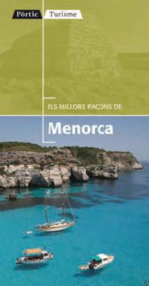 MENORCA, -ELS MILLORS RACONS DE