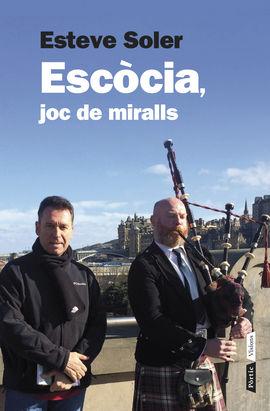 ESCOCIA, JOC DE MIRALLS