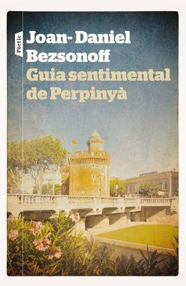 GUIA SENTIMENTAL DE PERPINYA