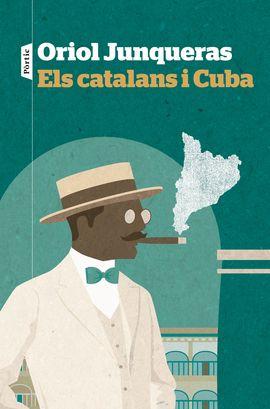 CATALANS I CUBA, ELS