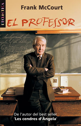 PROFESSOR, EL