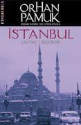 ISTANBUL, CIUTAT I RECORD