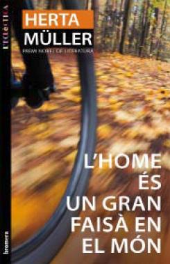 HOME ES UN GRAN FAISA EN EL MON, L'