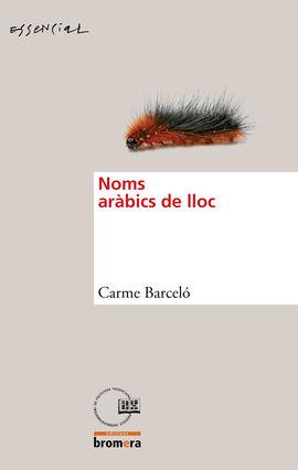 NOMS ARABICS DE LLOC, ELS