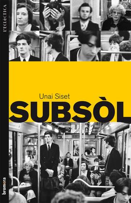 SUBSOL