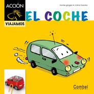 COCHE, EL