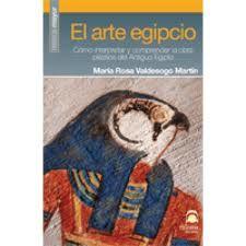 ARTE EGIPCIO, EL
