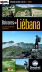 BALCONES DE LIEBANA