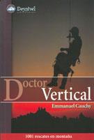 DOCTOR VERTICAL
