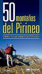 50 MONTAÑAS DEL PIRINEO