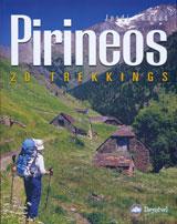 PIRINEOS 20 TREKKINGS