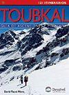 TOUBKAL - GUIA DE ASCENSIONES Y ESCALADA