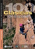 100 CLÁSICAS DE ESPAÑA