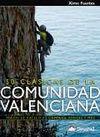 50 CLASICAS DE LA COMUNIDAD VALENCIANA