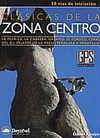 CLASICAS DE LA ZONA CENTRO